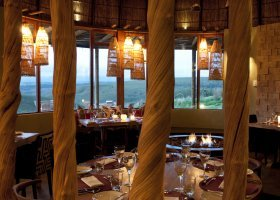 jihoafricka-republika-hotel-gondwana-game-lodge-018.jpg