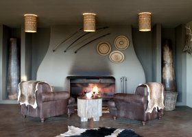 jihoafricka-republika-hotel-gondwana-game-lodge-020.jpg