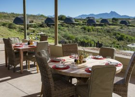 jihoafricka-republika-hotel-gondwana-game-lodge-022.jpg