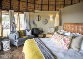 jihoafricka-republika-hotel-gondwana-game-lodge-027.jpg