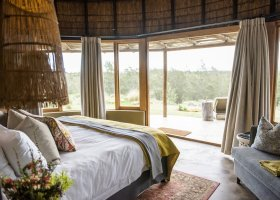 jihoafricka-republika-hotel-gondwana-game-lodge-028.jpg