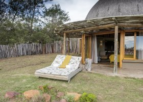 jihoafricka-republika-hotel-gondwana-game-lodge-029.jpg
