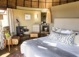 jihoafricka-republika-hotel-gondwana-game-lodge-031.jpg