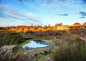 jihoafricka-republika-hotel-gondwana-game-lodge-037.jpg