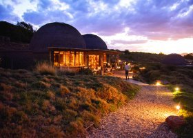 jihoafricka-republika-hotel-gondwana-game-lodge-040.jpg