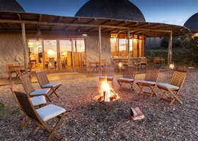 jihoafricka-republika-hotel-gondwana-game-lodge-042.jpg