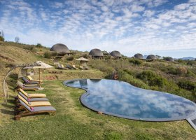 jihoafricka-republika-hotel-gondwana-game-lodge-043.jpg