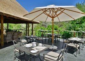 jihoafricka-republika-hotel-lobengula-lodge-006.jpg