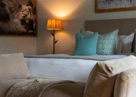jihoafricka-republika-hotel-lobengula-lodge-007.jpg
