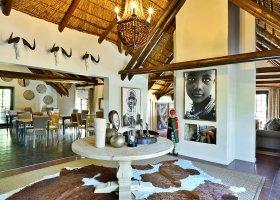 jihoafricka-republika-hotel-lobengula-lodge-014.jpg