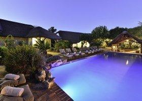 jihoafricka-republika-hotel-lobengula-lodge-016.jpg