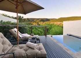 jihoafricka-republika-hotel-lobengula-lodge-017.jpg