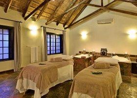 jihoafricka-republika-hotel-lobengula-lodge-020.jpg
