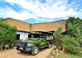 jihoafricka-republika-hotel-lobengula-lodge-021.jpg