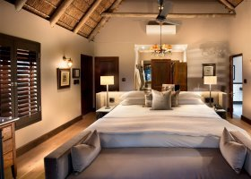 jihoafricka-republika-hotel-ngala-safari-lodge-015.jpg