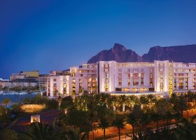 jihoafricka-republika-hotel-one-only-cape-town-037.jpg
