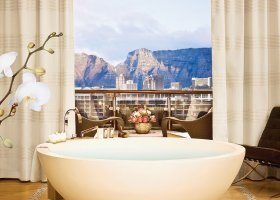 jihoafricka-republika-hotel-one-only-cape-town-038.jpg