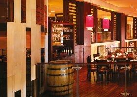 jihoafricka-republika-hotel-one-only-cape-town-039.jpg