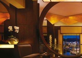 jihoafricka-republika-hotel-one-only-cape-town-047.jpg