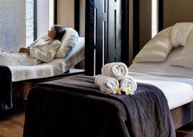 jihoafricka-republika-hotel-one-only-cape-town-052.jpg
