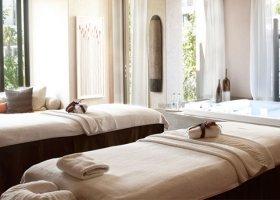 jihoafricka-republika-hotel-one-only-cape-town-054.jpg