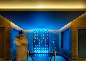 jihoafricka-republika-hotel-one-only-cape-town-056.jpg