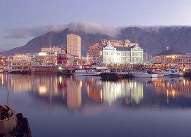 jihoafricka-republika-hotel-one-only-cape-town-057.jpg