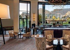 jihoafricka-republika-hotel-one-only-cape-town-058.jpg