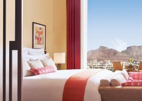 jihoafricka-republika-hotel-one-only-cape-town-066.jpg