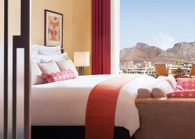 jihoafricka-republika-hotel-one-only-cape-town-067.jpg