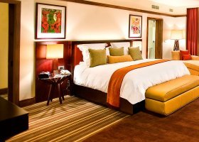 jihoafricka-republika-hotel-one-only-cape-town-068.jpg