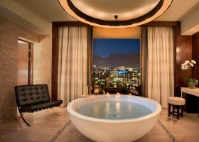 jihoafricka-republika-hotel-one-only-cape-town-076.jpg
