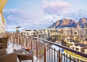 jihoafricka-republika-hotel-one-only-cape-town-077.jpg