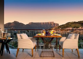 jihoafricka-republika-hotel-one-only-cape-town-078.jpg
