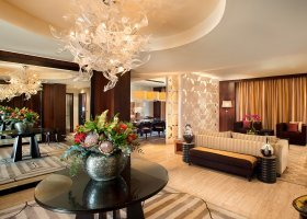 jihoafricka-republika-hotel-one-only-cape-town-081.jpg