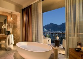 jihoafricka-republika-hotel-one-only-cape-town-082.jpg
