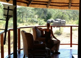 jihoafricka-republika-hotel-shumbalala-game-lodge-054.jpg