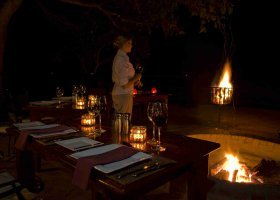 jihoafricka-republika-hotel-shumbalala-game-lodge-061.jpg