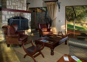 jihoafricka-republika-hotel-shumbalala-game-lodge-075.jpg