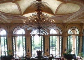 jihoafricka-republika-hotel-sun-city-002.jpg