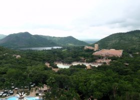jihoafricka-republika-hotel-sun-city-006.jpg