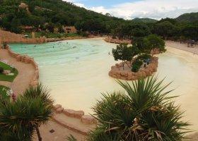 jihoafricka-republika-hotel-sun-city-007.jpg