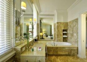 jihoafricka-republika-hotel-taj-cape-town-048.jpg