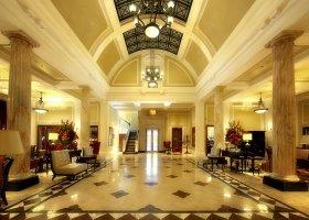 jihoafricka-republika-hotel-taj-cape-town-049.jpg