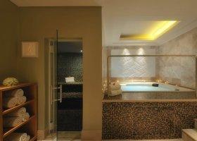 jihoafricka-republika-hotel-taj-cape-town-055.jpg