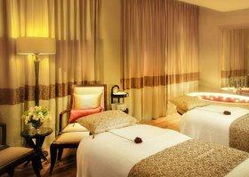 jihoafricka-republika-hotel-taj-cape-town-057.jpg