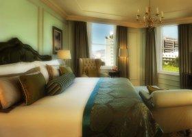 jihoafricka-republika-hotel-taj-cape-town-058.jpg