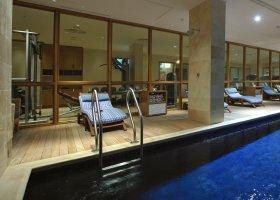 jihoafricka-republika-hotel-taj-cape-town-059.jpg