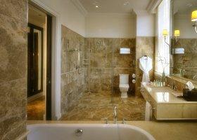 jihoafricka-republika-hotel-taj-cape-town-060.jpg