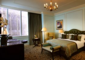 jihoafricka-republika-hotel-taj-cape-town-061.jpg